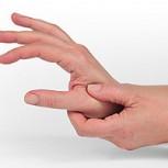 ¿Qué lesiones surgen por el uso de dispositivos tecnológicos?
