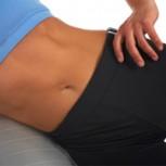 Core training: 4 ejercicios fáciles y de gran ayuda