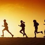 """Día mundial de la actividad física y de la salud: La necesidad urgente de """"movernos"""""""