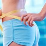 El secreto para una cintura más pequeña: ¿Cómo lograrlo?