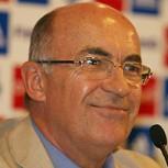 Futuro de la U: ¿Se puede creer en José Yuraszeck?