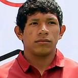 ¿Quién es Edison Flores, posible refuerzo de la U?