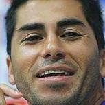 Johnny Herrera tenía razón: Colo Colo se cae a pedazos