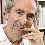 Premio Príncipe de Asturias: ¿Por qué Roth le ganó a Murakami?