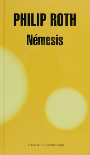 Némesis Roth