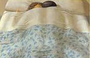 Entre las sábanas, relaciones de pareja y sexo en cuentos de Ian McEwan
