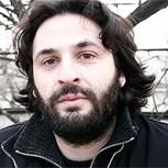 Taller Literario con el escritor argentino Hernán Ronsino