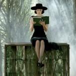 """""""El verano sin hombres"""": La gran novela de Siri Husvedt"""