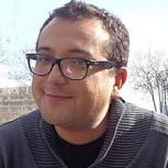 Columna de José Luis Flores: Es el fin del mundo como lo conocemos y me siento bien