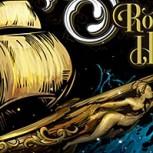 """""""Las naves de la magia"""": Imperdible trilogía de Robin Hobb vuelve a las librerías"""
