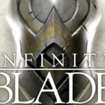 """""""La espada infinita"""": Una aventura que pasó del videojuego a la novela"""