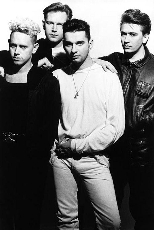 Depeche-Mode-1990