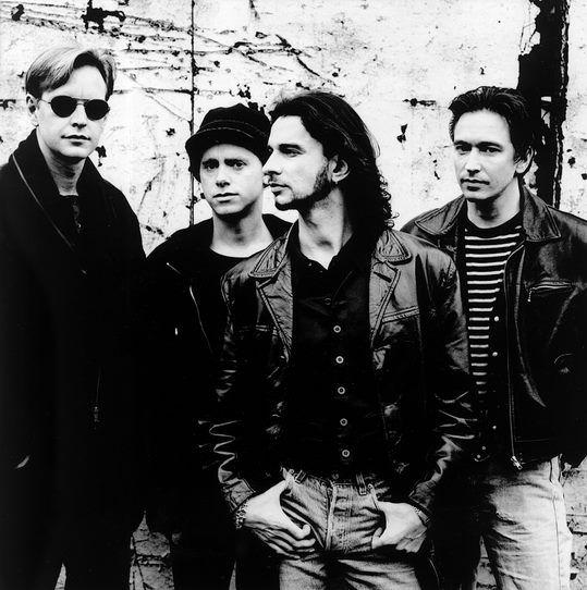 Depeche songs