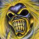 ¿Qué rol jugó la Iglesia en censura a Iron Maiden el 92′? Historia desclasificada