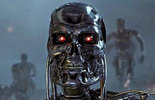 """¿Cómo luce el elenco de """"Terminator 2"""" 25 años después?"""