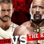 Predicciones Elimination Chamber: La gran parada antes de Wrestlemania