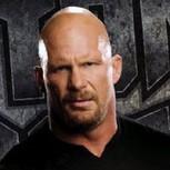 Los 5 mejores Wrestlemania de la historia
