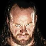 """Undertaker: El inesperado """"jarrón chino"""" de este Wrestlemania"""