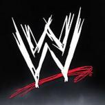 Grave crisis en la WWE: ¿De quién es la culpa?