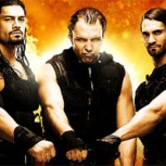 Fin de The Shield: Sus mejores momentos