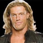 Mi evento: SummerSlam 2002