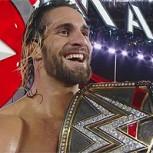 Análisis de Wrestlemania 31: ¡Increíble evento!