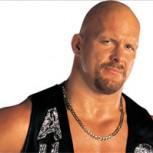 ¿Stone Cold vuelve a la WWE? Declaraciones desatan furor de fanáticos