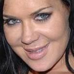 Chyna, la estrella de la lucha libre que derivó en actriz porno y hoy busca su lugar en la historia