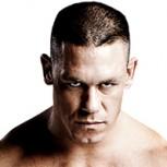 The Beast in the East: El nuevo golpe de la WWE