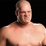 """Las mil caras de Kane: El """"Monstruo Rojo"""" sorprende con capacidad de desdoblarse"""