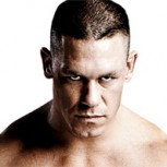 El segundo aire de John Cena: ¿A qué puede aspirar quién lo ha ganado todo?