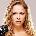 Ronda Rousey: La bella y ruda luchadora de la UFC es el nuevo capricho de la WWE