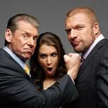 ¿Nuevo escándalo amoroso en la WWE o simple historia?: La historia de Cena, Bella y Ziggler: