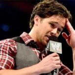 Brad Maddox: El triste final de un polémico personaje de la WWE