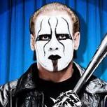Conoce a la Generación 2016 del Salón de la Fama de la WWE