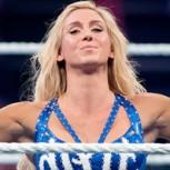 Charlotte vs Ric Flair: Cuando la realidad supera la ficción