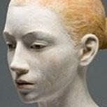 Sobrecogedor: esculturas que parecen hablar