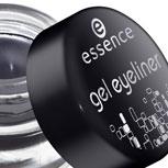 Test: Lo bueno y lo malo de la marca alemana Essence