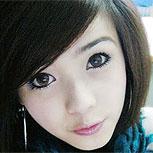 """¿Conoces el estilo """"ulzzang"""" de maquillaje que nació en Asia?"""
