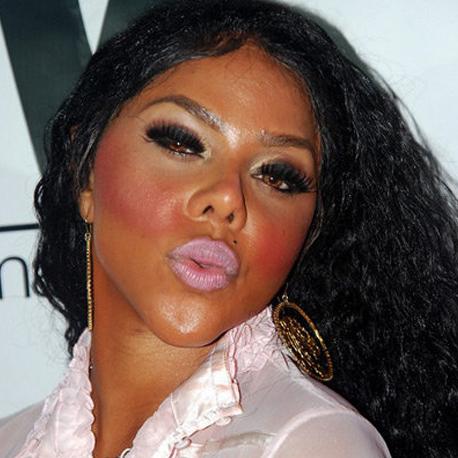 Los Maquillajes M 225 S Feos Y Peor Logrados De Las Famosas