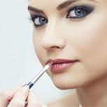 5 productos cosméticos ideales para viajar
