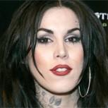 La polémica de Kat Von D por su línea de maquillaje