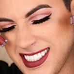 Hombres que son reyes del maquillaje revelan sus secretos a las mujeres