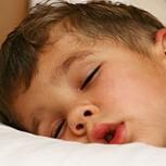 ¿Cómo lograr que la hora de acostarse y dormir sea un éxito con los niños? 6 efectivos tips