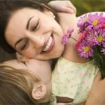 """""""Mamá, te mereces un monumento"""", el emotivo texto que circula en redes sociales"""