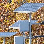 Energía solar en casa: ¿Cómo usarla para contribuir con el medio ambiente?