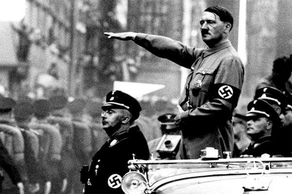 Adolf-Hitler-1
