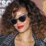 Rihanna: Sus 10 looks más desastrosos en una alfombra roja