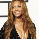 """Beyoncé recibe el premio """"Ícono de la Moda"""": 10 looks más atrevidos y comentados de la cantante"""