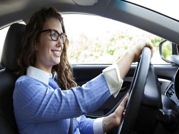 Confirmado: los autos de mujeres sonmucho más sucios que los de los hombres